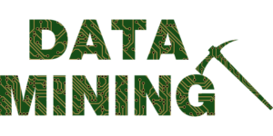 data-mining-projects