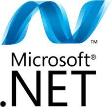 dot-net-projects
