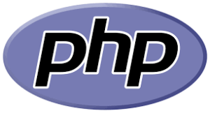 php-be-projects